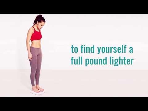 2-week-challenge-weight-loss-2-week-diet-plan