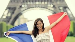Обучение Французского языка - 2