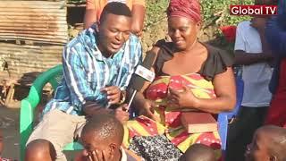 EXCLUSIVE: A-Z Mama wa Mtoto Anayehubiri Asimulia Mazito!!