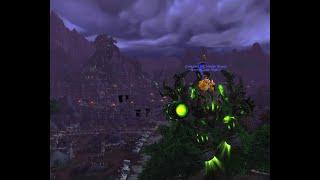 WoW: Felsteel Annihilator! (Mythic Archimonde)