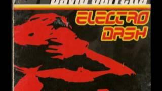 Beroshima - Watch the moving bodies jon selway remix.wmv