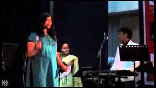 yaara o yaara by shruti bhide from the movie benaam surat e kitab 2 bade acche lagte hain