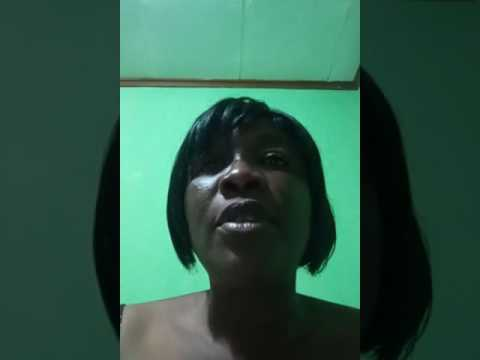 MMM NIGERIA APPRECIATION VIDEO