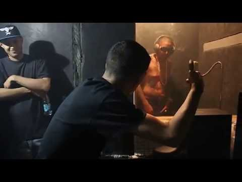Eres Tu - Ñengo Flow Feat Arcangel (Preview) @RealG4LifeVol3