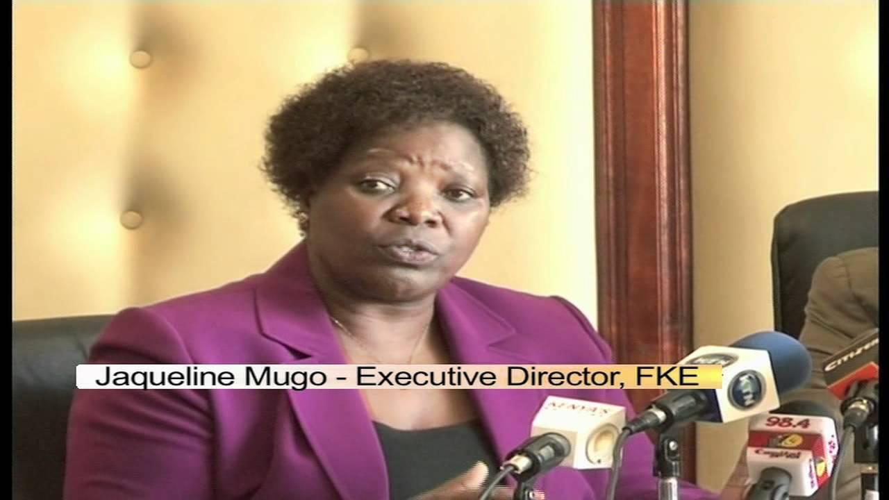 Kenya: Nyong'o Ready to Face MPs On NHIF Saga - allAfrica com