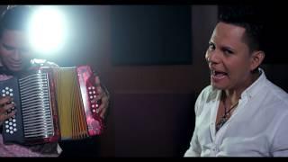 Jhonatan Luna - La Niña de Mis Ojos (Video Oficial )