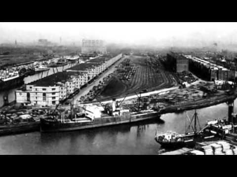Van Morrison  - Dirty Old Town
