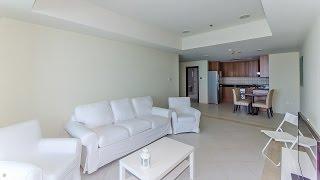 Dubai Marina, Princess - 2 Bedrooms Apartment