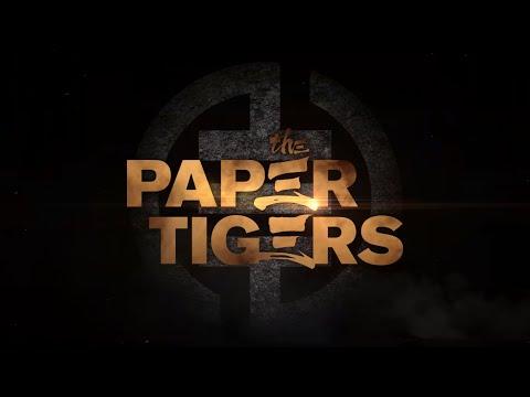 Trailer l BIFF2020 페이퍼 타이거 The Paper Tigers l 아시아 영화의 창