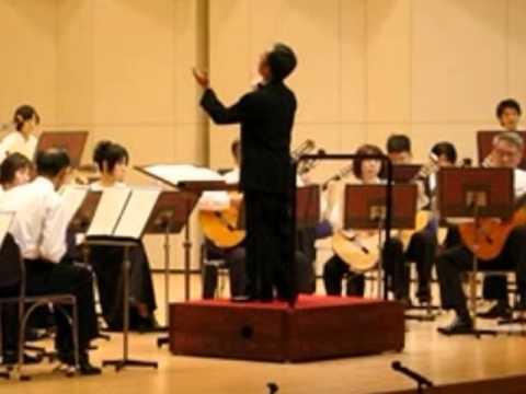 Terza Piccola Suite(第3小組曲...