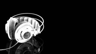 Loc-Dog ft. Mainstream One - Давай за рассветы ... ♪  ... ™ ♡