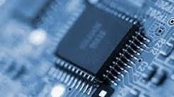 Electronique Numérique - Logique séquentielle 1 : les registres à décalage