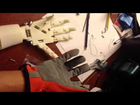 Robottini Little robots with Arduino