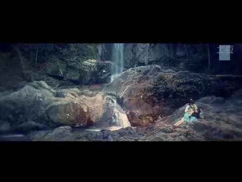 SNH48 - Yuanjin Shijian (Our destiny in this world) Full MV