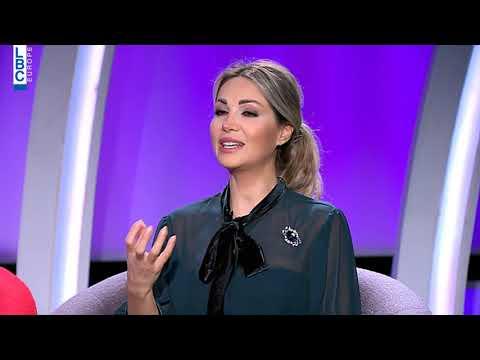 بتحلى الحياة – فيلم خبصة – عبودي ملاح وتانيا نصر  - 17:55-2018 / 12 / 12