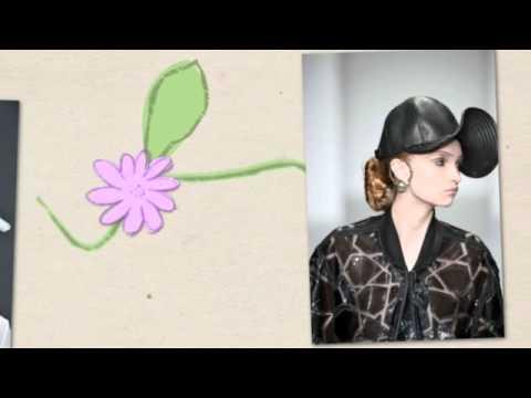 Очки от солнца Miu Miuиз YouTube · Длительность: 3 мин49 с  · Просмотров: 373 · отправлено: 23.05.2016 · кем отправлено: KievLinza - Привыкай к лучшему!