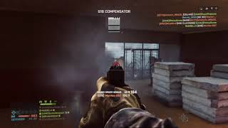 Battlefield 4™_20180708151838