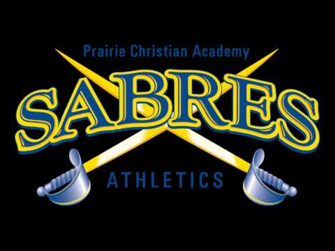 Sabres Radio Report w Caleb Cunningham April 25th.wmv