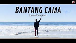 BANTANG CAMA - Grasak.F.Audio    LAGU MANGGARAI