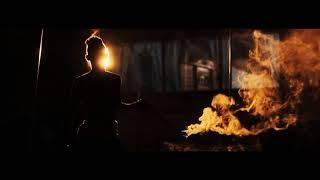 man of fire 🌟رجل النار   🔥🔥 اللعب الأكثر خطورة بالنار🔥  The most dangerous play with fire