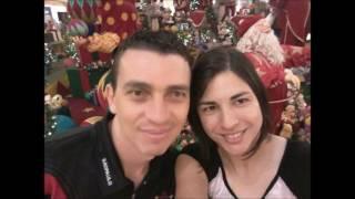 Retrospectiva Izabel Cristina e Rodrigo