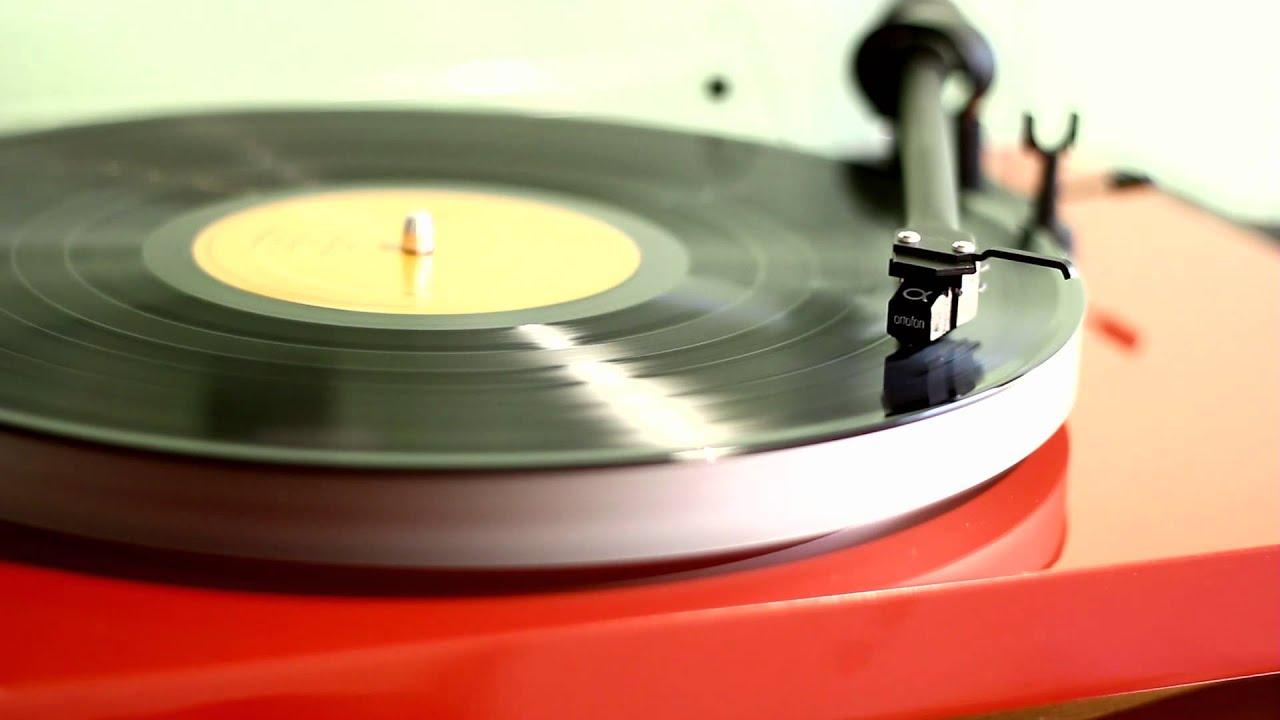 pearl jam rearviewmirror vinyl version vs vitalogy boxset youtube. Black Bedroom Furniture Sets. Home Design Ideas