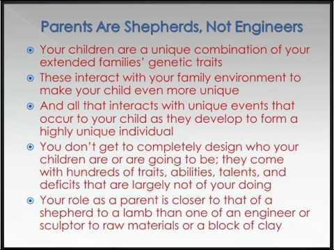 Adhd Parents Dilemma Does Your Child >> Dr Barkley S Adhd Lectures For Parents The 12 Best Principles For Managing The Child Or Teen Adhd