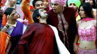 Kishore Kumar - Ek Chatur Naar - Remix