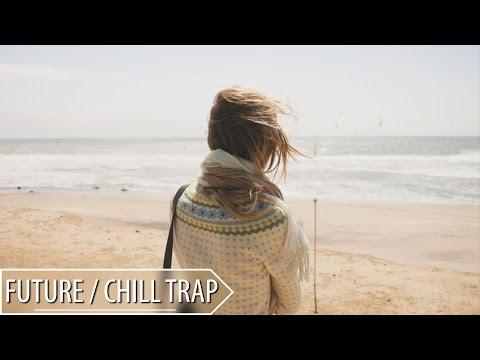Blackbear - Califormula (Tarro Remix) [1 HOUR VERSION]