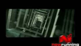 13B videos & trailers New Bollywood Movie Good Quality Online