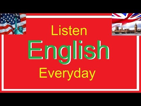 Learning English With Easier Method Is To Understand Ounce Words Correctly Part
