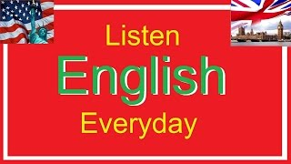 Learning English with easier method is to Understand & Pronounce words correctly (part 2)