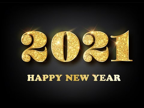HAPPY NEW YEAR 2020  Wishes To All