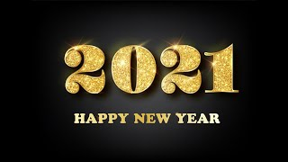 HAPPY NEW YEAR 2020 🎅🎄 Wishes To All