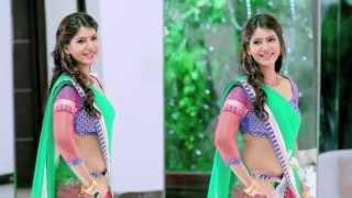 Samantha - Saravana Stores Diwali Ad 1080p [HQ]