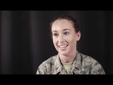 The Adjutant General's Department Strategic Plan Overview