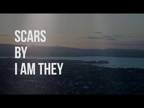 Scars - I