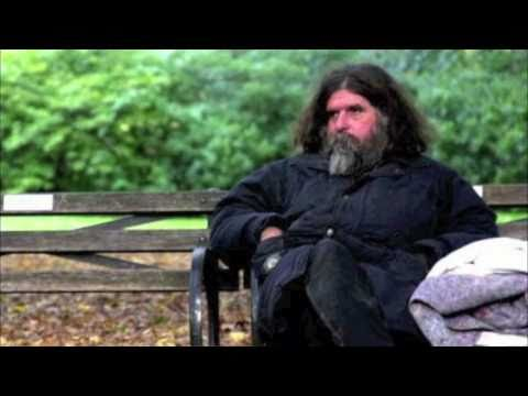 Counting Crows  This Land Is Your Land acoustic