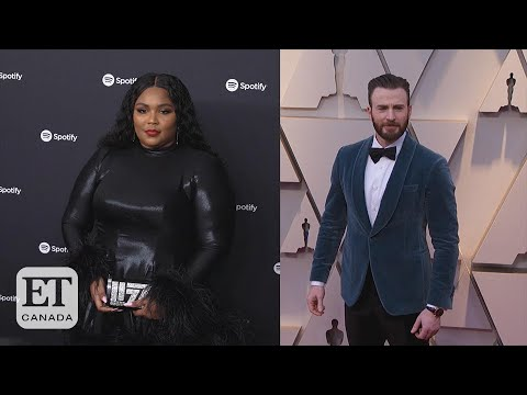 Lizzo-Answers-Fans-Calls-To-Star-In-The-Bodyguard-Remake