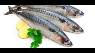 Рыбные консервы в автоклаве
