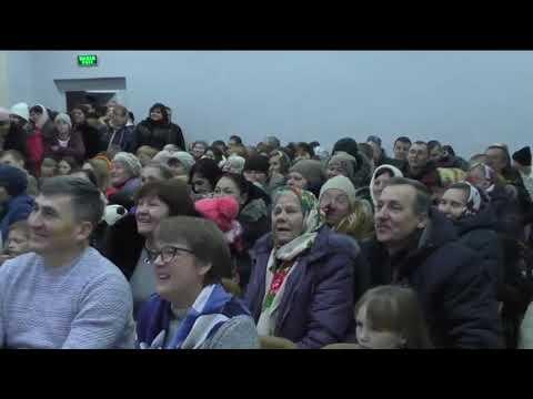 Телеканал Ексклюзив: Новини громад від 22 січня