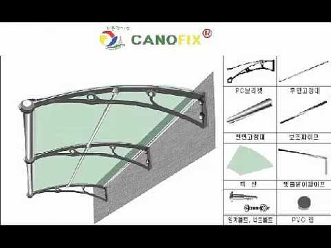 diy metal awning canopy doorcanopy door