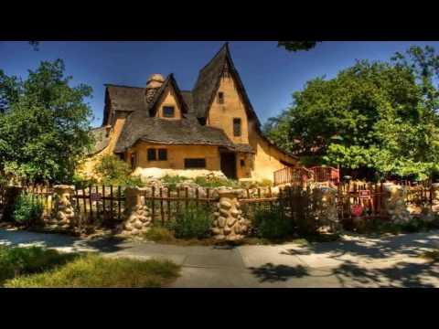 1920'S Cottage Style House (see description) (see description)