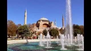 Лучшие экскурсии в Турции(Паммукале, Демре-Мира, Аспендос, Остров Клеопатры, Стамбул, Каппадокия http://goo.gl/umVCFS., 2015-08-07T15:56:55.000Z)