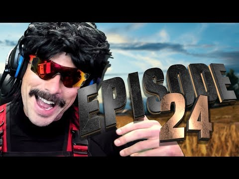Turbo Tuesday | Best DrDisRespect Moments #24