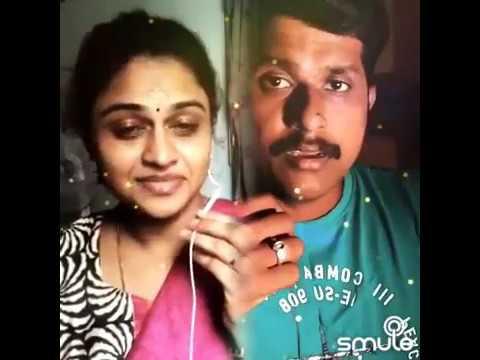 Meendum meendum vaa   Vikram   SPB & JANAKI