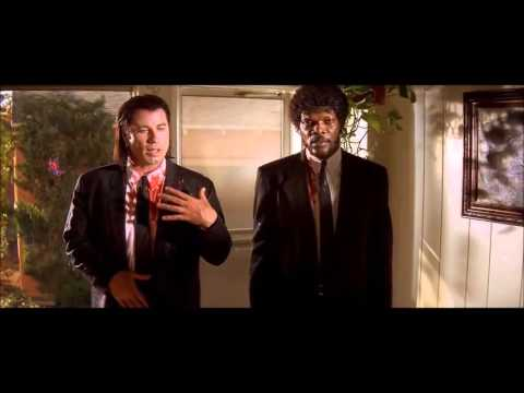 pulp-fiction's-funniest-moments