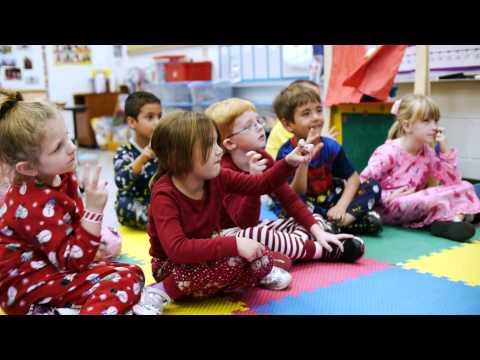I Can Calm Book - Teach Composure and Increase Literacy!