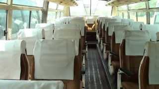 Sai Travels Bus Service Call : 09417702956