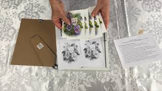 Paper Tole World: Paper Tole Packs